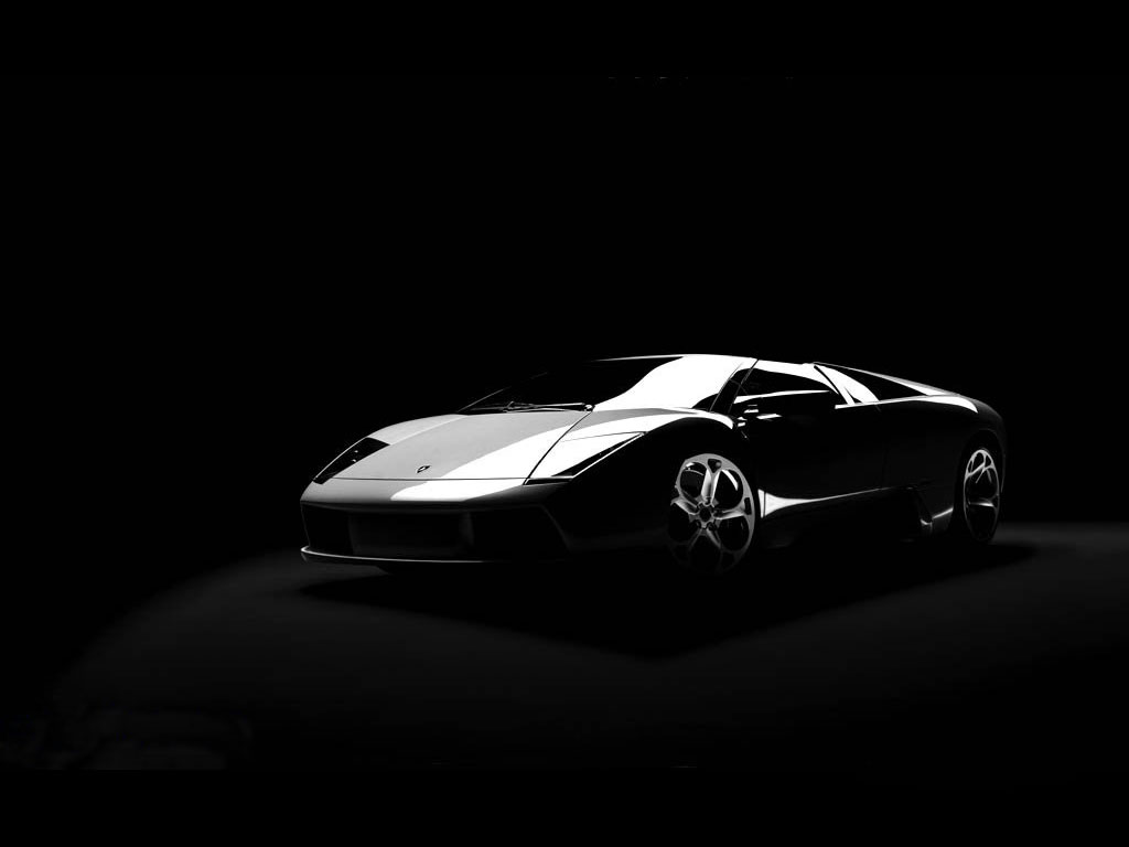 2006 Lamborghini Murcielago Roadster Wallpaper High Resolution Wallpaper