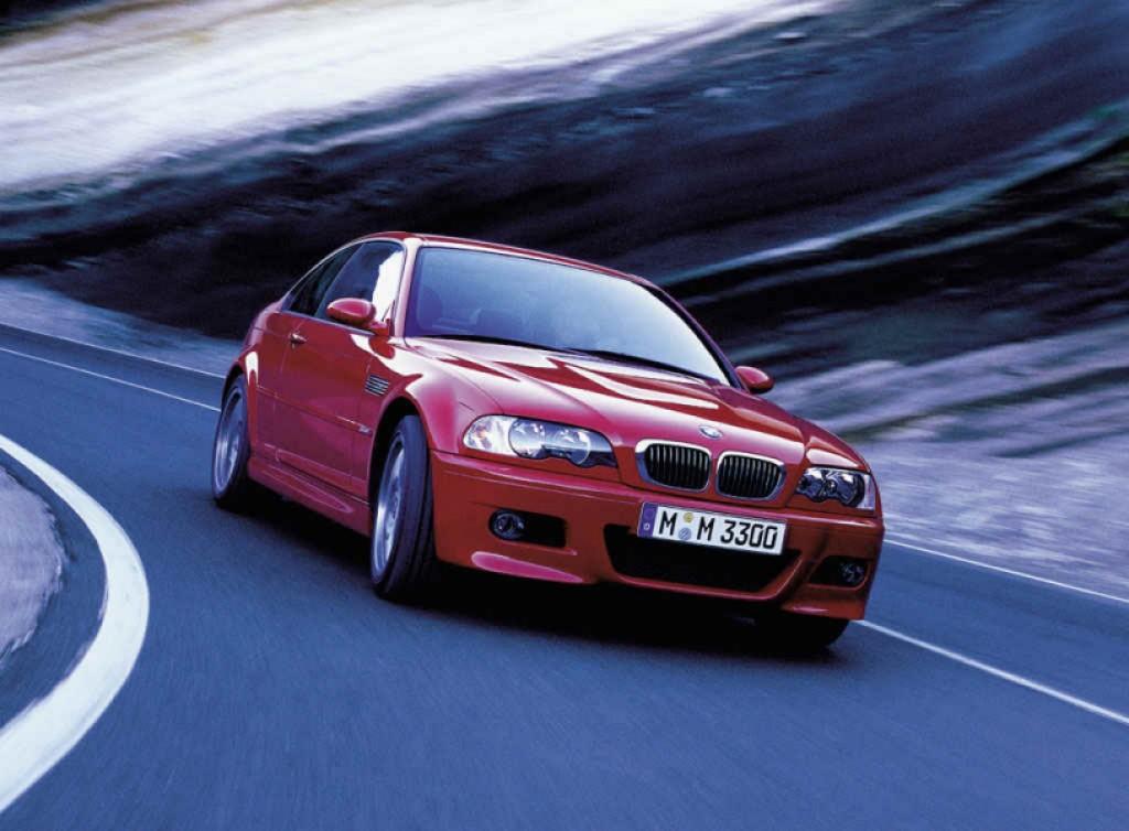 bmw m3 wallpaper. BMW M3